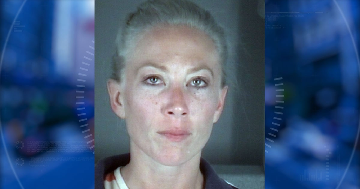 Mons Venus Stripper Charged with Child Neglect | Tampa, FL