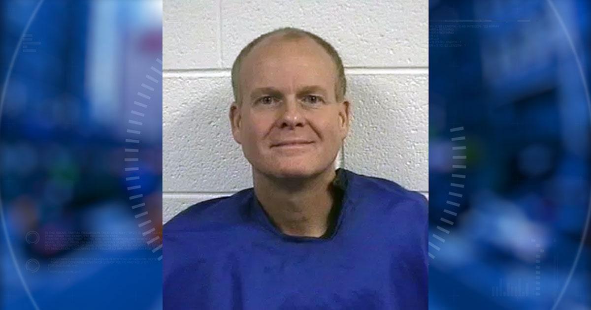 North Carolina Druid arrested for Disseminating
