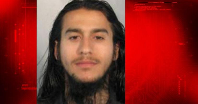 Drug bust yields 8 guns, kilo of cocaine, $60K, Madison